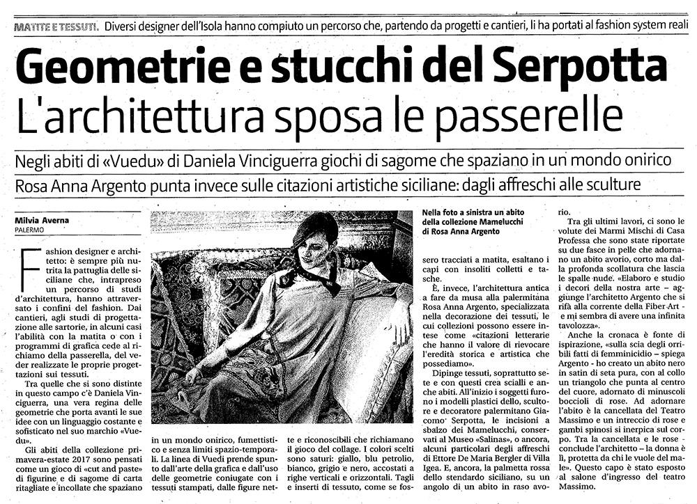 Giornale-di-sicilia-marzo-2017