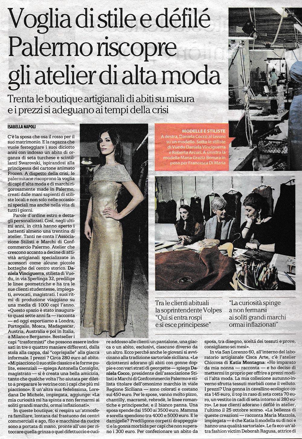 Vuedu-Repubblica-14-novembre-2015