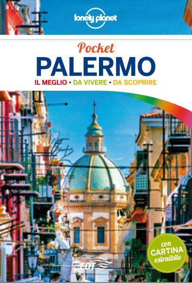 guida-palermo-lonely-planet