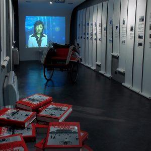 3giorni cinesi 21-11-08 copia