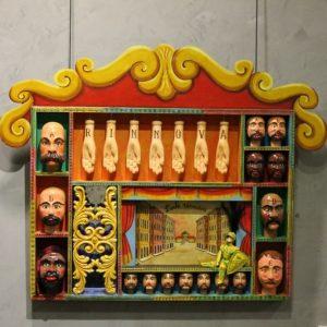 Teste di legno mostra Vuedu Palermo (9)_800x533-min